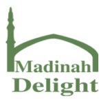 MADINAH DELIGHT