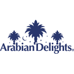 ARABIAN DELIGHTS