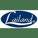 LAILAND