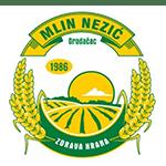 MLIN NEZIC