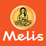 MELIS