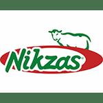 NIKZAS
