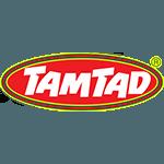 TAMTAD