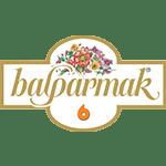 BALPARMAK
