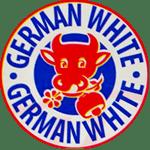 GERMAN WHITE