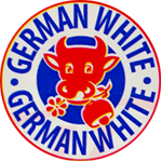 GERMAN WHITE