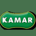 KAMAR