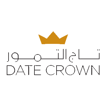 DATE CROWN